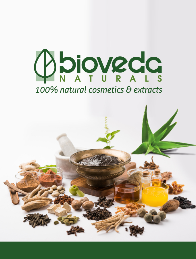 Bioveda_Naturals_Herbal_Extracts