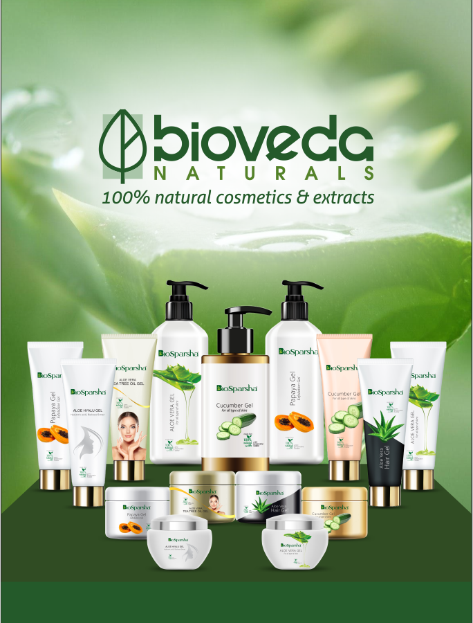 Bioveda_Naturals_Natural_Cosmetics