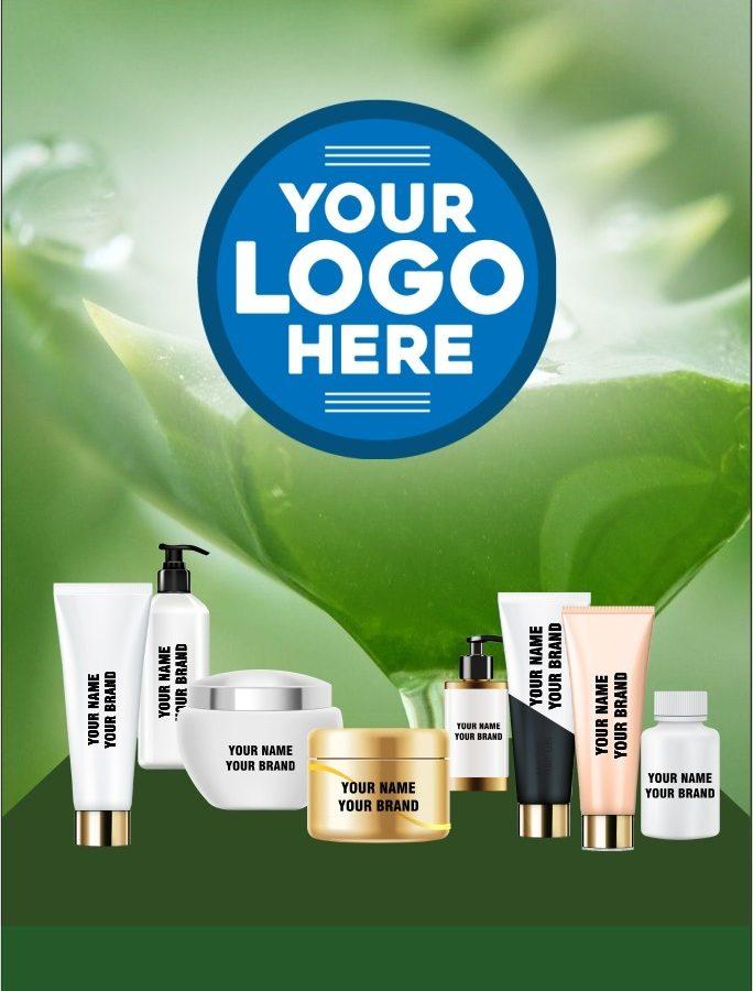 Bioveda_Naturals_Private_Labelling